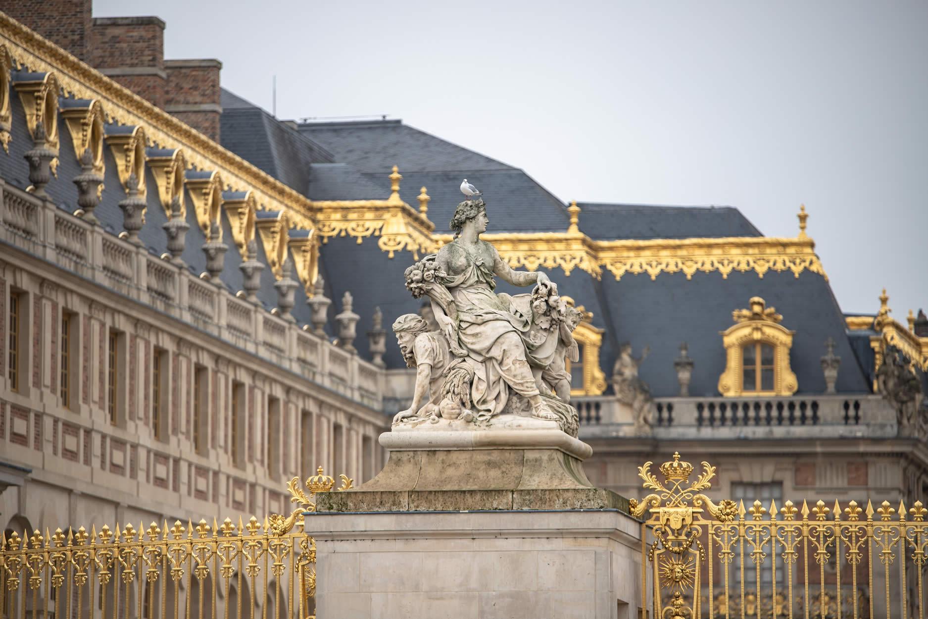 Royal French Dynasties