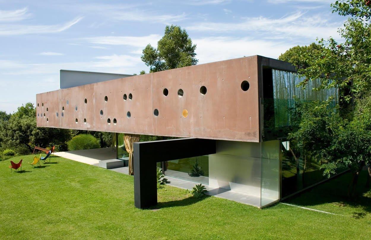 Bordeaux, History & Contemporary Art Jewels 5